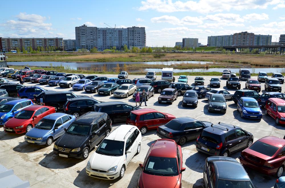 Где застраховать машину в нижнем новгороде