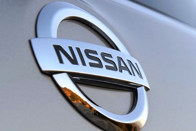 nissan market entry evaluation in india